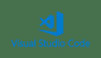Visual Studio Code – программный комплекс от Microsoft