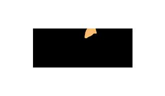 WIX – конструктор сайтов #1 в мире (SaaS)