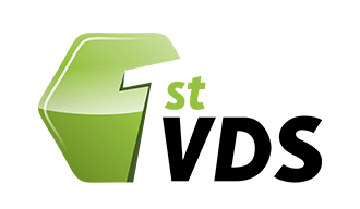 FirstVDS – самые недорогие российские VPS