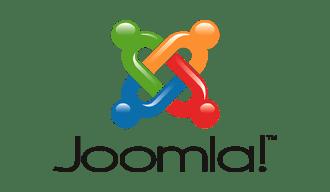Joomla – гибкая и хорошо масштабируемая CMS