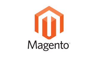 Magento – серьёзная CMS для интернет-магазина