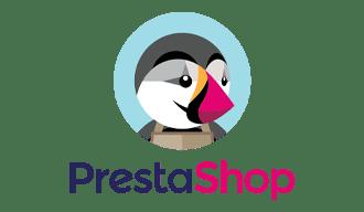 PrestaShop – удобная CMS для быстрого запуска качественных магазинов